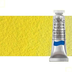 totenart-acuarela-artist-limon-de-cadmio-tubo-5-ml-winsor-newton