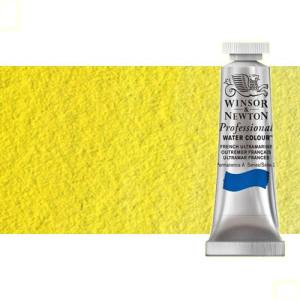 totenart-acuarela-artist-limon-winsor-tubo-5-ml-winsor-newton