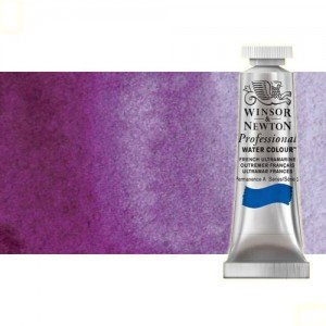 totenart-acuarela-artist-magenta-permanente.-tubo-5-ml-winsor-newton