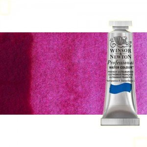 totenart-acuarela-artist-magenta-quinacridona-tubo-5-ml-winsor-newton