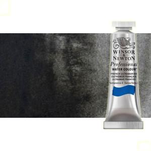 totenart-acuarela-artist-negro-de-marfil-tubo-5-ml-winsor-newton