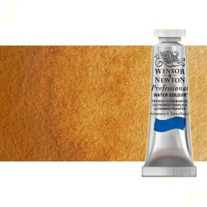 totenart-acuarela-artist-ocre-oro-tubo-5-ml-winsor-newton