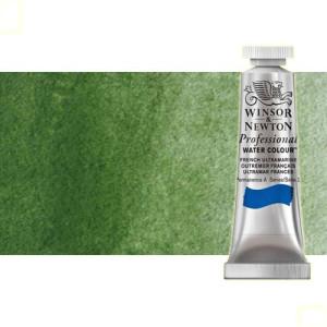 totenart-acuarela-artist-oxido-de-cromo-tubo-5-ml-winsor-newton