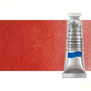 totenart-acuarela-artist-rojo-de-cadmio-oscuro-tubo-5-ml-winsor-newton