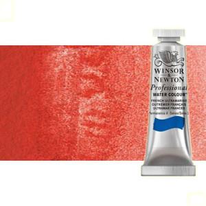 totenart-acuarela-artist-rojo-de-cadmio-tubo-5-ml-winsor-newton