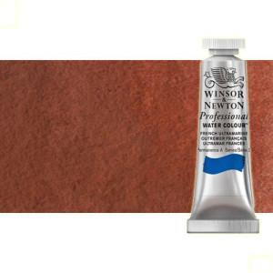 totenart-acuarela-artist-rojo-veneciano-tubo-5-ml-winsor-newton