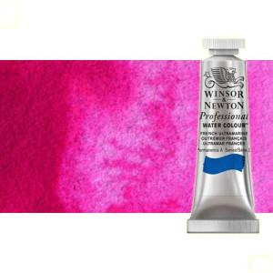 totenart-acuarela-artist-rosa-opera-tubo-5-ml-winsor-newton
