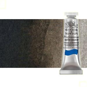 totenart-acuarela-artist-sepia-tubo-5-ml-winsor-newton