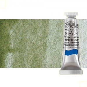 totenart-acuarela-artist-tierra-verde-(som.-amarilla)-tubo-5-ml-w-n