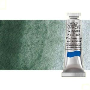 totenart-acuarela-artist-tierra-verde-tubo-5-ml-winsor-newton