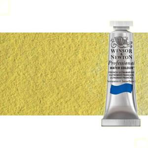 totenart-acuarela-artist-tono-amarillo-limon-tubo-5-ml-winsor-newton