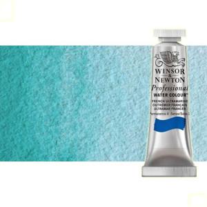 totenart-acuarela-artist-turquesa-de-cobalto-claro-tubo-5-ml-winsor-newt