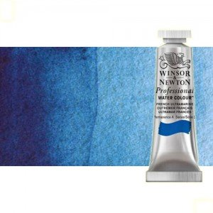 totenart-acuarela-artist-turquesa-ftalo-tubo-5-ml-winsor-newton