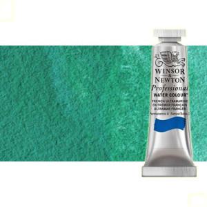 totenart-acuarela-artist-verde-de-cobalto-tubo-5-ml-winsor-newton