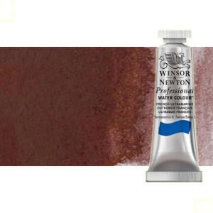 totenart-acuarela-artist-violeta-caput-mortuum-tubo-5-ml-w-n