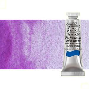 totenart-acuarela-artist-violeta-de-cobalto-tubo-5-ml-winsor-newton