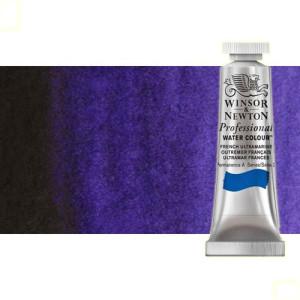 totenart-acuarela-artist-violeta-diox.-winsor-tubo-5-ml-winsor-newton
