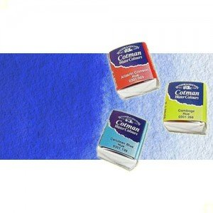 totenart-acuarela-cotman-winsor-newton-azul-cobalto-tono-medio-godet