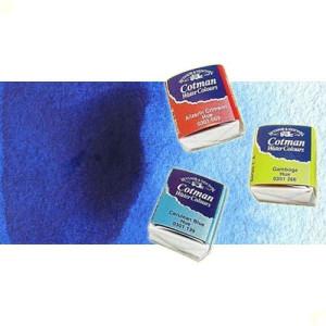 totenart-acuarela-cotman-winsor-newton-azul-intenso-medio-godet