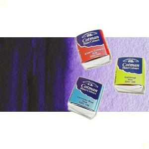 totenart-acuarela-cotman-winsor-newton-violeta-dioxazina-medio-godet