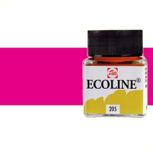 totenart-acuarela-liquida-ecoline-talens-337-magenta-frasco-30-ml