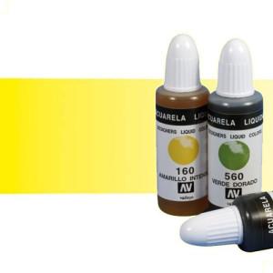 totenart-acuarela-liquida-vallejo-110-amarillo-limon-bote-32-ml