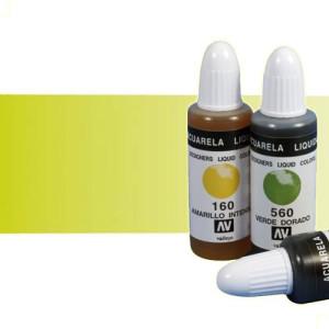 totenart-acuarela-liquida-vallejo-120-chartreuse-bote-32-ml