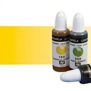 totenart-acuarela-liquida-vallejo-130-amarillo-dorado-bote-32-ml