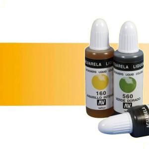 totenart-acuarela-liquida-vallejo-140-amarillo-ocre-bote-32-ml