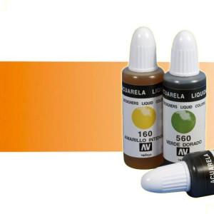 totenart-acuarela-liquida-vallejo-150-naranja-bote-32-ml