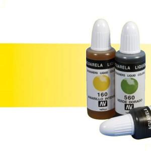 totenart-acuarela-liquida-vallejo-160-amarillo-proceso-bote-32-ml