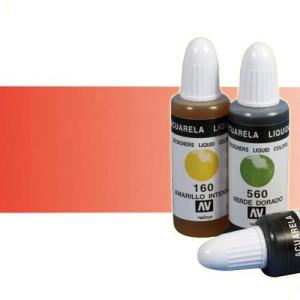 totenart-acuarela-liquida-vallejo-220-rojo-claro-bote-32-ml