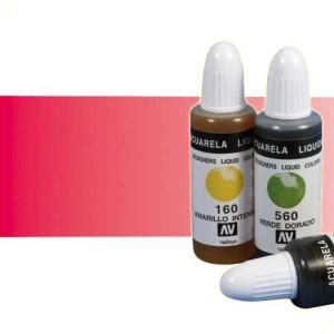 totenart-acuarela-liquida-vallejo-240-rojo-rosa-bote-32-ml