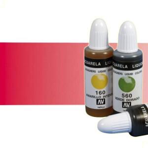 totenart-acuarela-liquida-vallejo-280-escarlata-bote-32-ml