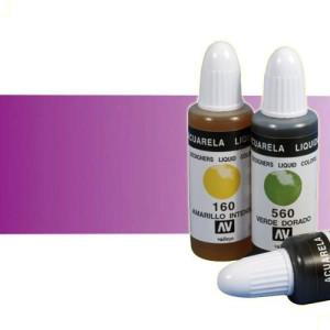 totenart-acuarela-liquida-vallejo-310-violeta-bote-32-ml