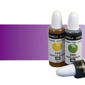totenart-acuarela-liquida-vallejo-320-violeta-azul-bote-32-ml