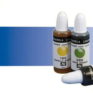 totenart-acuarela-liquida-vallejo-410-azul-pizarra-bote-32-ml