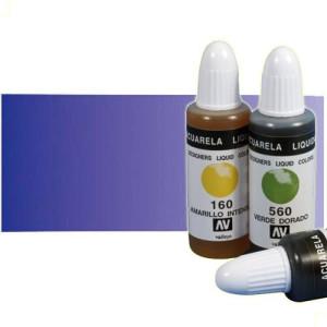 totenart-acuarela-liquida-vallejo-420-azul-real-bote-32-ml