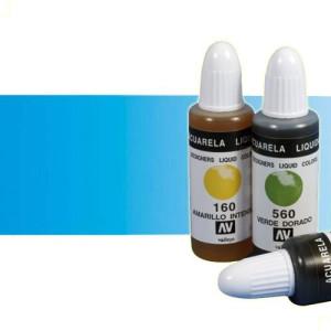 totenart-acuarela-liquida-vallejo-430-azul-celeste-bote-32-ml