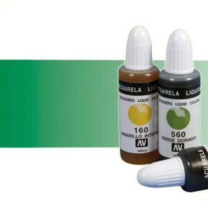 totenart-acuarela-liquida-vallejo-520-verde-bosque-bote-32-ml