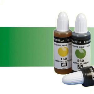 totenart-acuarela-liquida-vallejo-530-verde-intenso-bote-32-ml