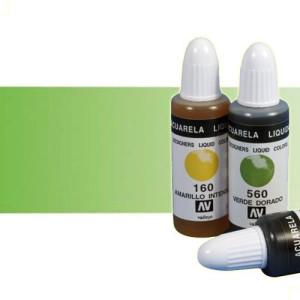 totenart-acuarela-liquida-vallejo-550-verde-amarillo-bote-32-ml