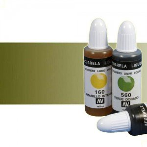 totenart-acuarela-liquida-vallejo-570-verde-oliva-bote-32-ml