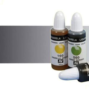 totenart-acuarela-liquida-vallejo-730-gris-medio-bote-32-ml