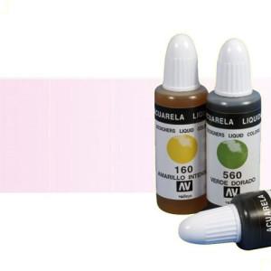 totenart-acuarela-liquida-vallejo-824-carne-bote-32-ml