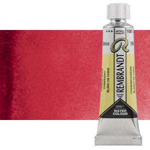 Acuarela Rembrandt Color Laca Carminada 326 (20 ml)