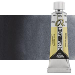 Acuarela Rembrandt Color Gris Payne 708 (20 ml)
