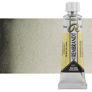 Acuarela Rembrandt Color Gris Davy 748 (20 ml)