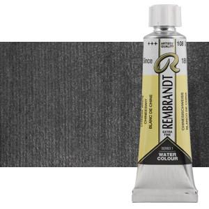 Acuarela Rembrandt Color Grafito 840 (20 ml)