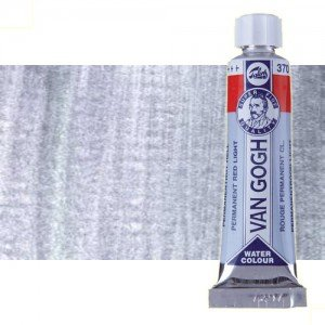 totenart-acuarela-van-gogh-108-blanco-china-tubo-10-ml